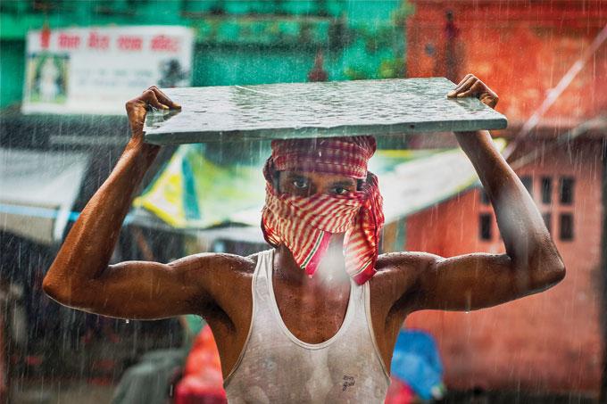 Photo: Manish Paudel