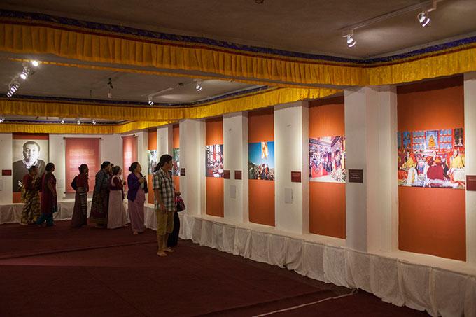 exhibition20140721d
